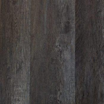 BTVT-Habitat-Barn-Oak