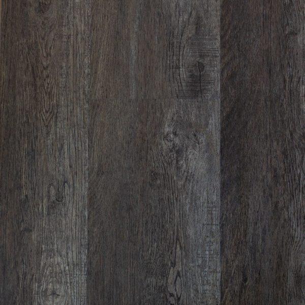 Hybrid Floor - Habitat Barn Oak