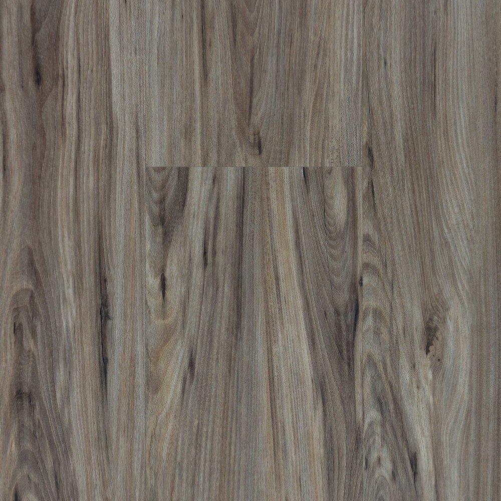 Hybrid Floor - Habitat Briard