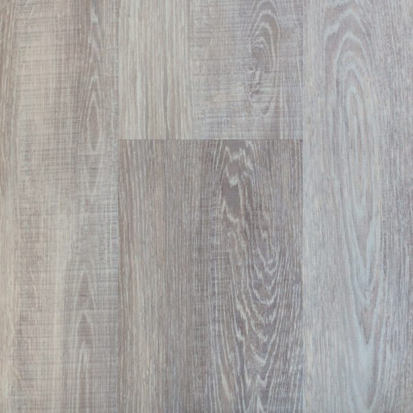 Hybrid Floor - Habitat Nantucket