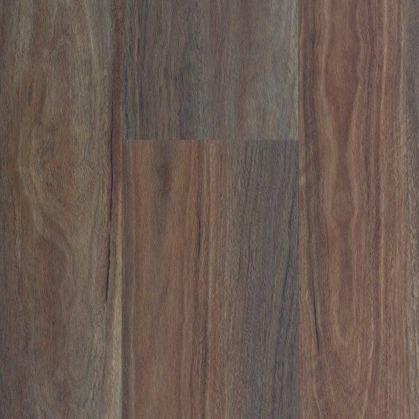 Hybrid Floor - Habitat Spotted Gum