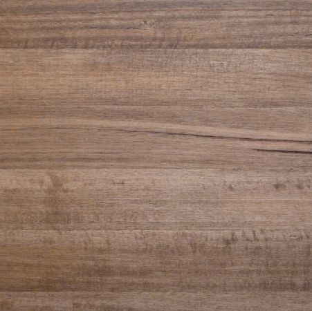 Solid Timber Floor - Messmate