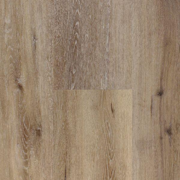 Vinyl Plank Floor - Oslo