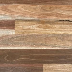 Spotted gum solid timber