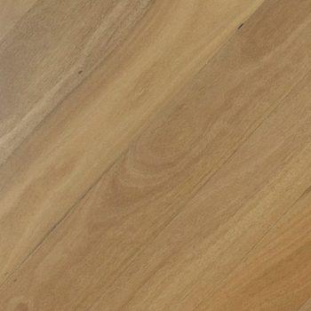 Tuart Flooring