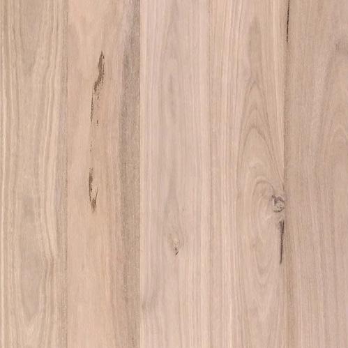 Engineered Timber Floor - Boral Metallon Cobalt