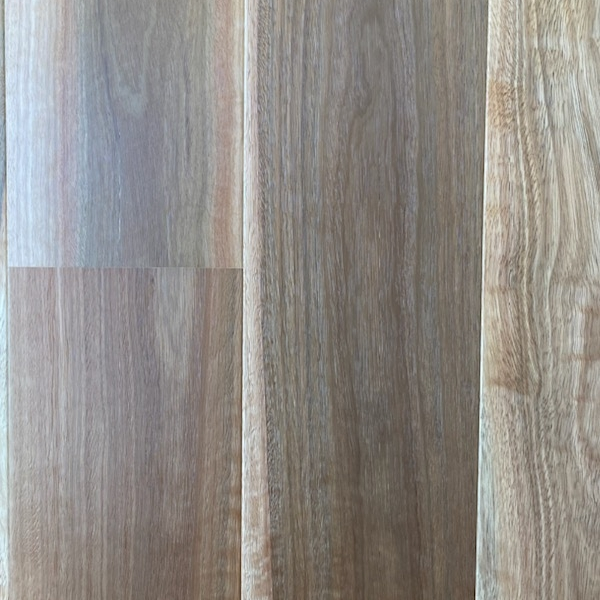 Engineered Timber Floor - Boral Spotted Gum