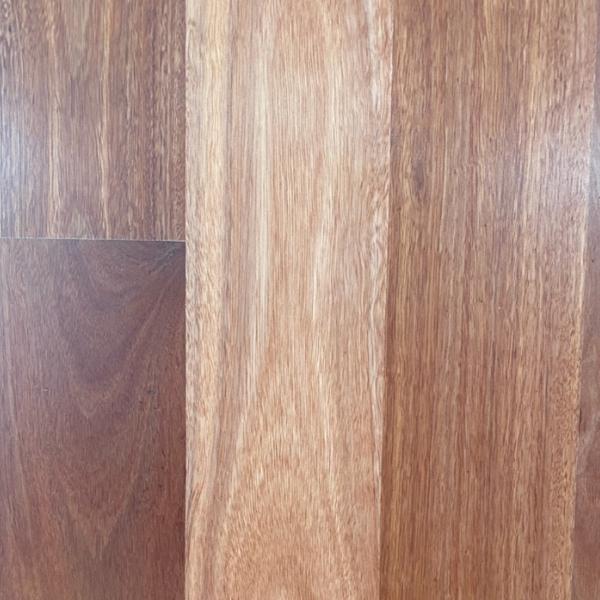 Engineered Timber Floor - Boral Sydney Blue Gum
