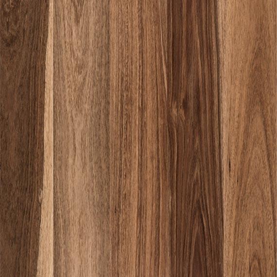 Engineered Timber Floor - Boral Metallon Copper