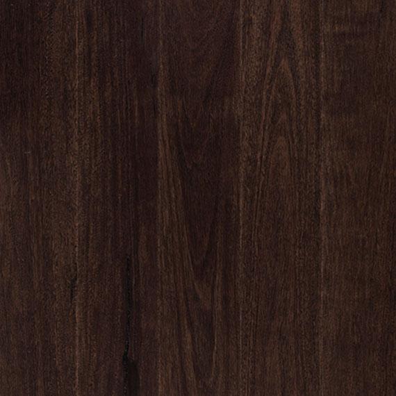 Engineered Timber Floor - Boral Metallon Tungsten