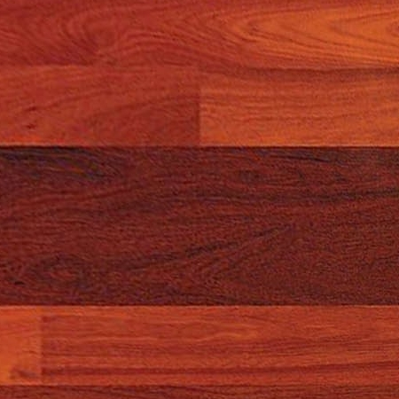Solid Timber Floor - Jarrah (85mm, Standard Grade)