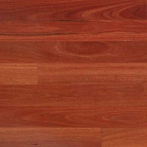red_ironbark solid timber