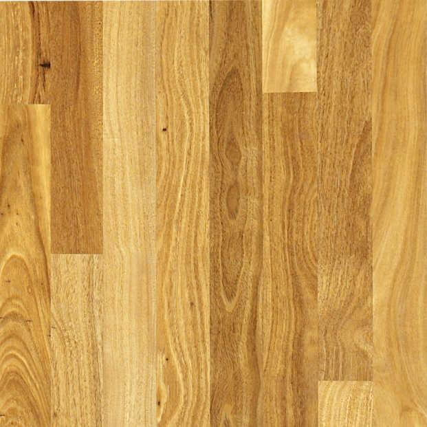 Solid Timber Floor -Tallowwood, Std & Better Grade (80mm)