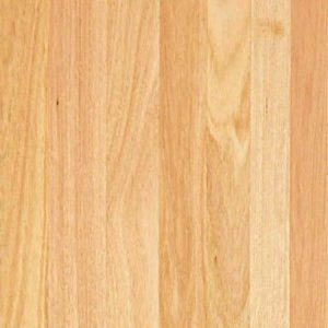 stringybark flooring