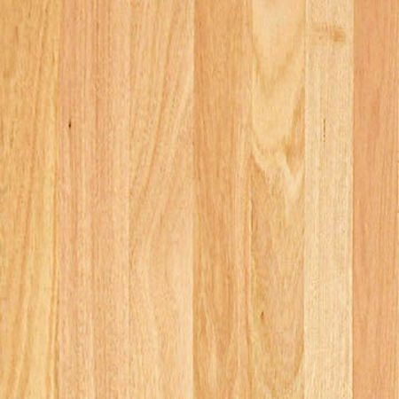Solid Timber Floor - Stringy Bark