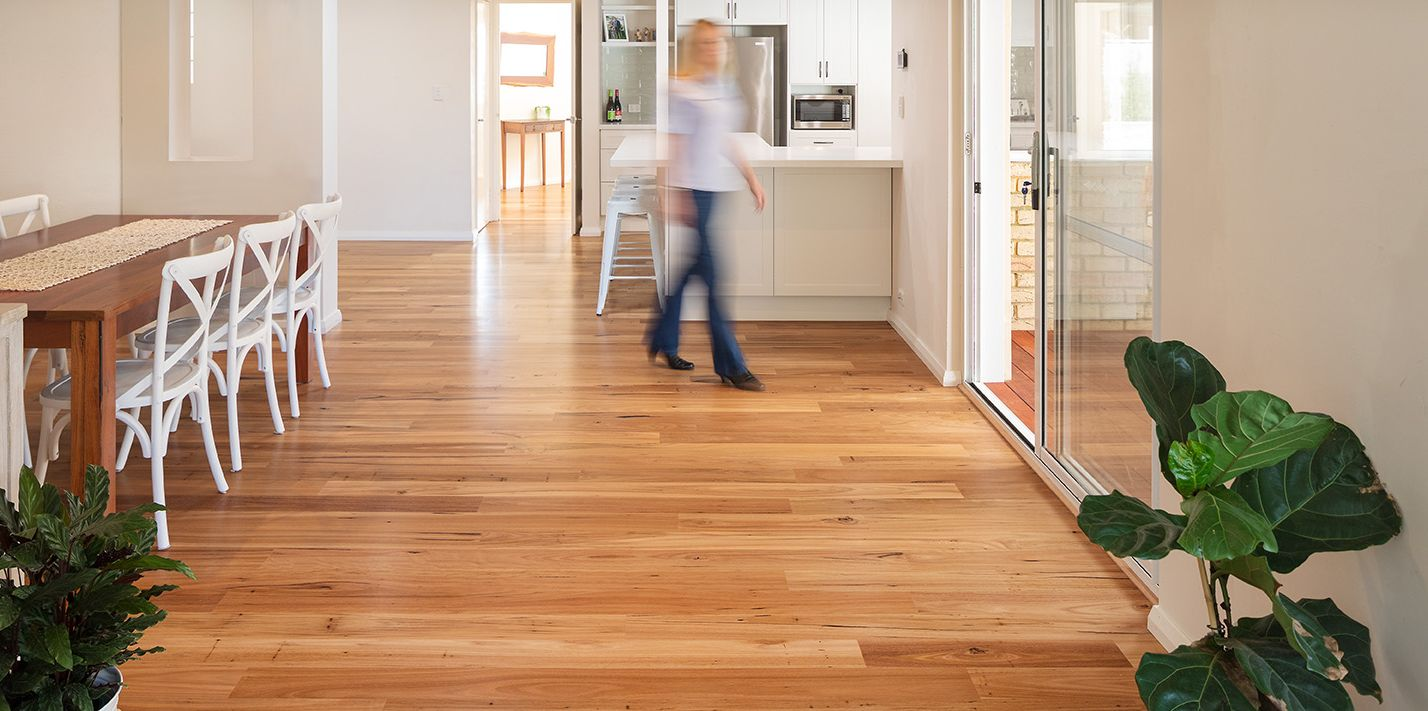 lackbutt-timber-floor-banner
