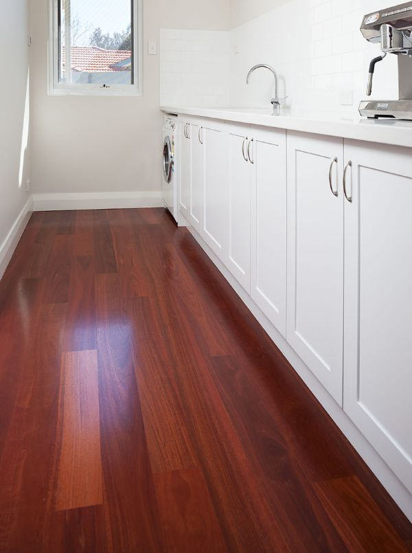 Jarrah Timber Floors Perth Bosch Timber Floors