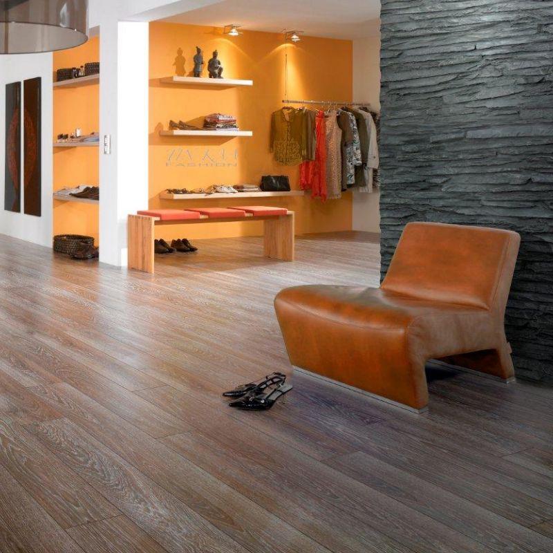 Laminate Flooring Bosch Timber Floors