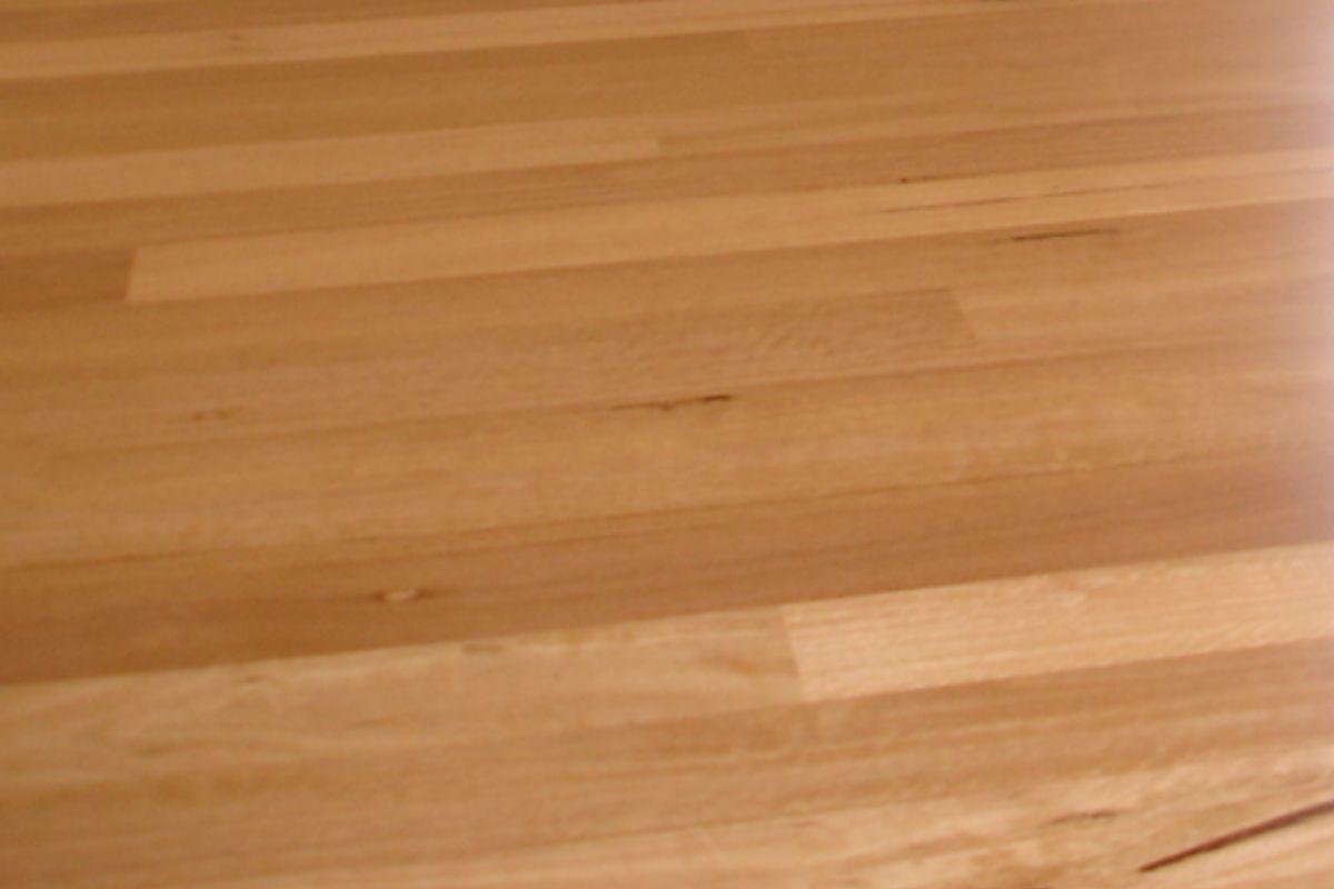 Timber Flooring Gallery Bosch Timber Floors