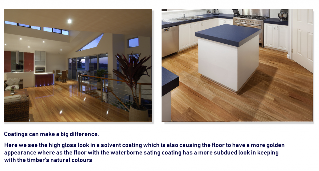 choosing-coatings-for-your-solid-timber-floor