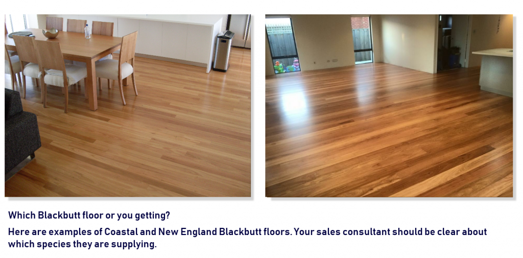 which-blackbutt-floor-are-you-getting