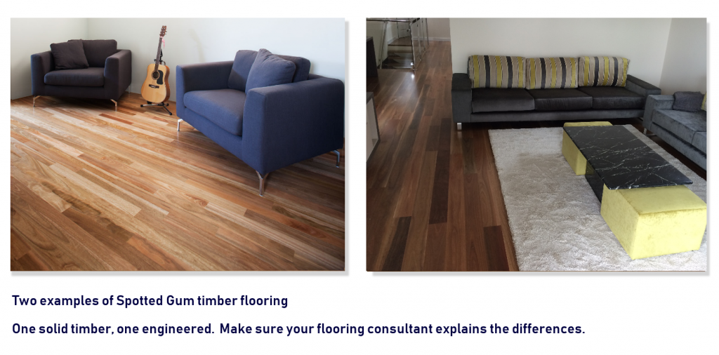 which-solid-timber-floor-should-I-choose