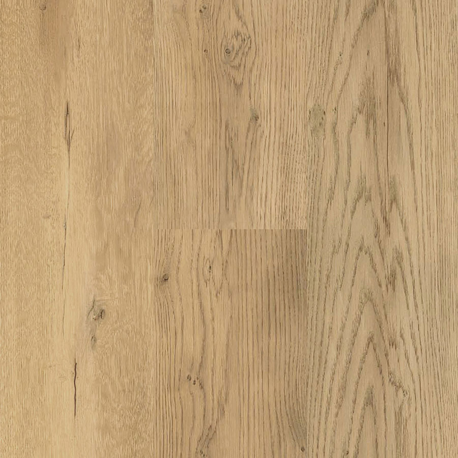 Rigid Plank Stamford: Hybrid Timber Floors Perth