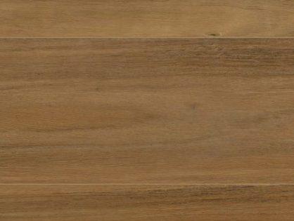 Blackbutt - Vinyl Plank