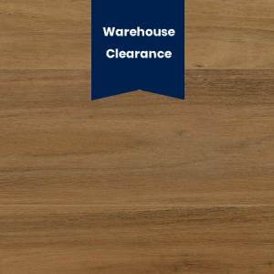 Blackbutt Vinyl-warehouse-clearance-png