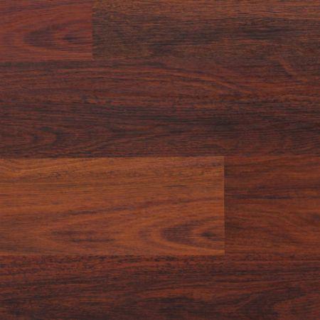 Jarrah - Vinyl Plank