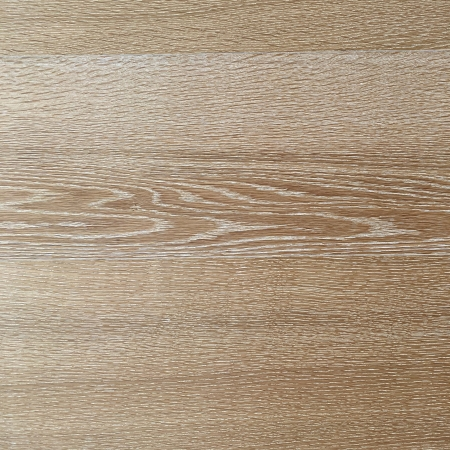 Limed Oak - Engineered   (190mm)(Job lot only)