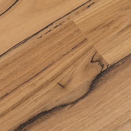 Blackbutt NSW - Solid Timber (80mm)