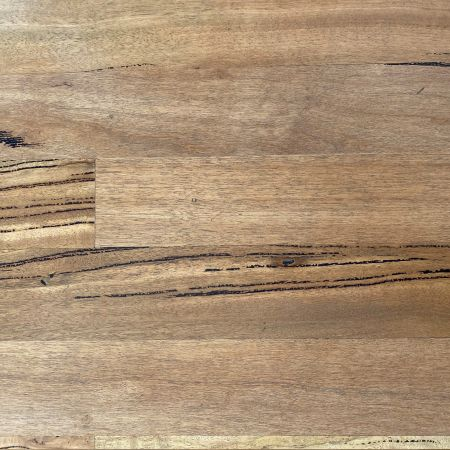 Marri - Solid Timber (63mm)
