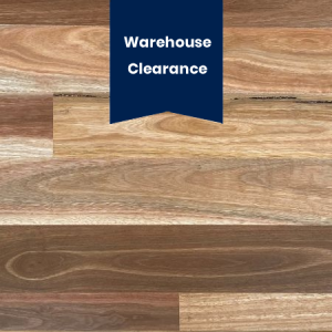 spotted-gum-warehouse-clearnace-png