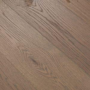 ashen-oak-hybrid