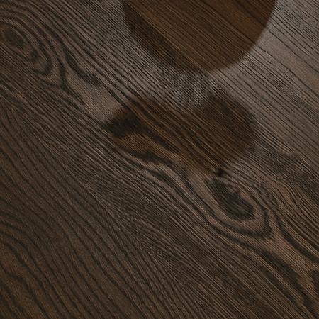 Engineered Oak Floor - Dark Oak