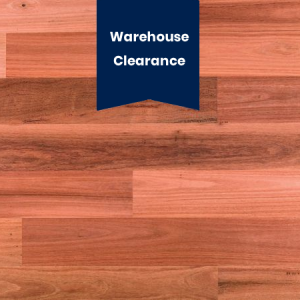 Sydney-Blue-Gum-Parquetry-warehouse-clearance-png