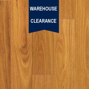 Blackbutt Vinyl-WAREHOUSE-CLEARANCE