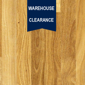 Tallowwood-WAREHOUSE-CLEARANCE