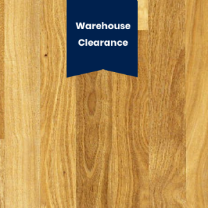 Tallowwood-warehouse-clearance-png