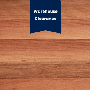 brushbox-1-warehouse-clearance-png