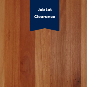 Rosegum-flooring-job-lot