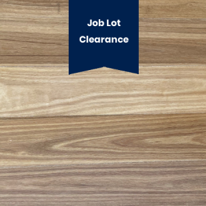 blackbutt-job-lot-clearance