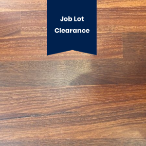 jarrah-job-lot