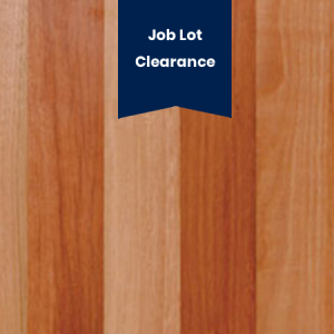 karri-job-lot-clearance