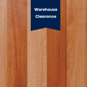 karri-warehouse-clearance