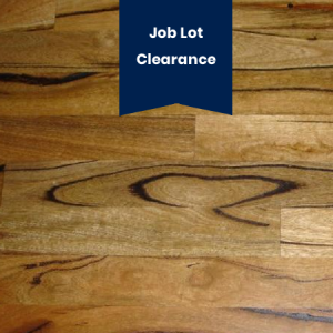 marri-job-lot-clearance