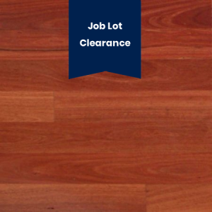 red_ironbark solid timber-job-lot