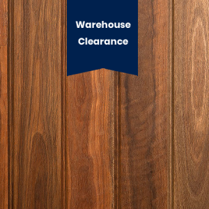 spotted-gum-solid-timber-cladding-warehouse-clearance