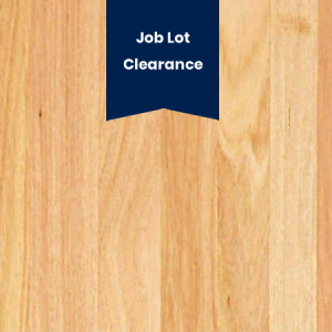 stringy-bark-job-lot-clearance-png